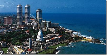 Colombo-2